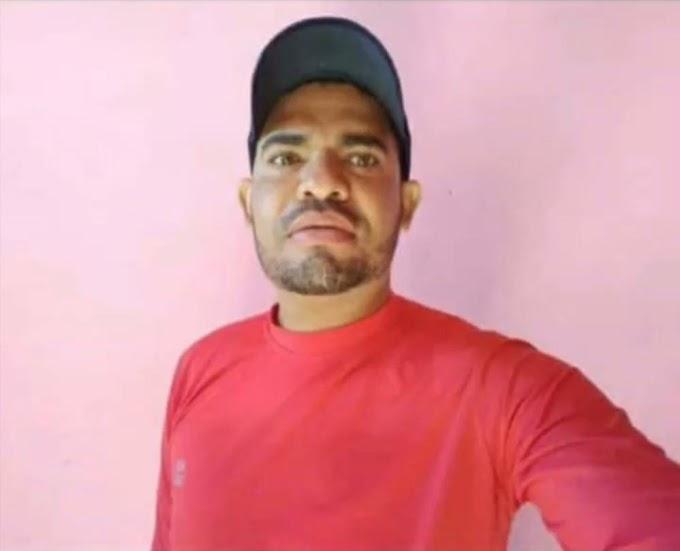 Morre no Hospital Regional do Agreste moto-taxista que foi ferido durante assalto
