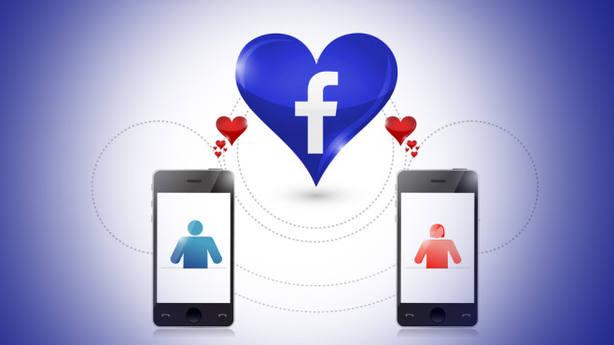 أخيرا فيسبوك يطلق خدمة  Facebook Dating لإيجاد شريك حياتك