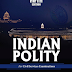 Indian Polity 5th Edition pdf Book Download In English By M Laxmikanth