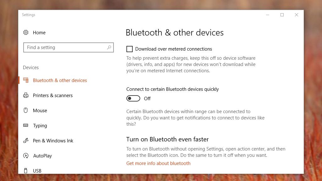 Windows-10-accoppia-bluetooth-automatico