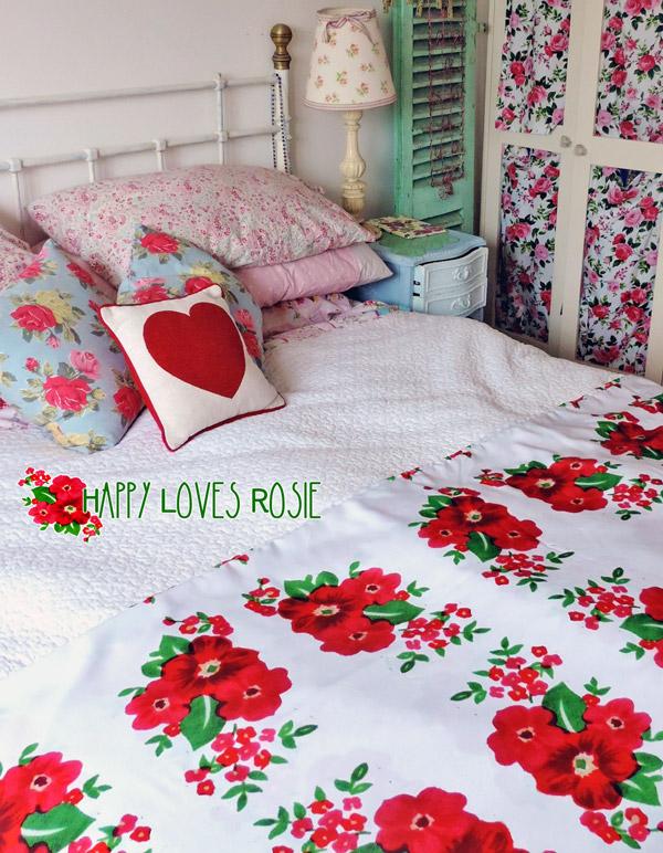 matalan #Bedspreadthelove