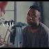 VIDEO | Ibraah – Sawa