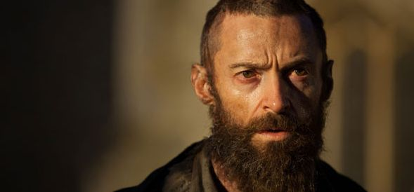 hugh-jackman-valjean-los-miserables