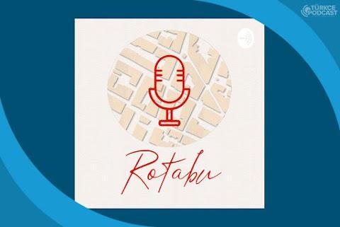 Rotabu Podcast