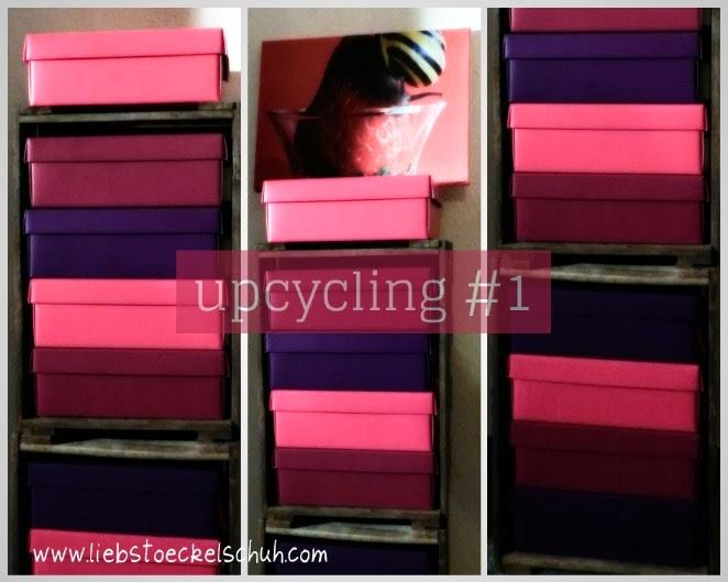 sch ner wohnen mit kreativit tsf rdernden modulm beln liebst ckelschuh. Black Bedroom Furniture Sets. Home Design Ideas