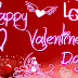 Happy Valentines Day Facebook Status 2017 For FB Friends