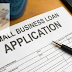 How To Get Quick Loan for Your Small Business In Boki LGA