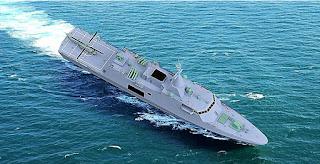 https://www.meta-defense.fr/2019/11/14/european-patrol-corvette-la-grece-dans-la-cooperation-structuree-permanente/