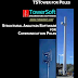 TSTower v.3.9.7 Structural Analysis Software For Communication Poles