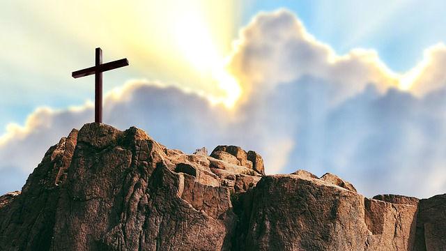 Receba Essa Palavra: Deus Quer Falar Contigo Hoje