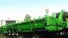 FS19 John Deere Corn Headers v1.1