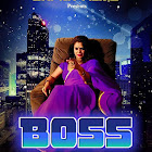 Boss webseries  & More