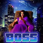 Boss webseries  & More