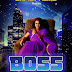Boss Nue Flix web series Wiki, Cast Real Name, Photo, Salary and News