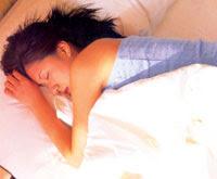 Ăn như thế nào để ngủ ngon?