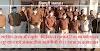 गर्लफ्रेंड,नशा और बुलेट की किस्त चुकाने दिया था कोलारस लूट कांड को अंजाम, 3 आरोपीयों से 11 लाख 26 हजार जप्त - kolaras News