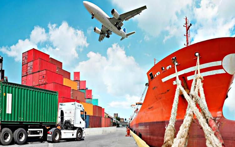 Definici n de principios del comercio exterior qu es for Concepto de exterior