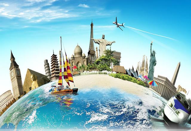 2030 Yılında Hangi Ülkeler Turizmin Lideri Olacak?