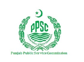 Latest Punjab Public Service Commission PPSC Latest New Vacancies May 2021-Apply online