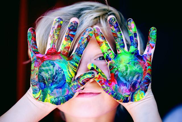 La mejor prevención contra el coronavirus sigue siendo lavarte bien las manos