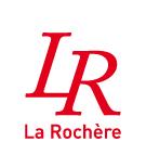 Le Hallier magasin de déstockage La Rochère