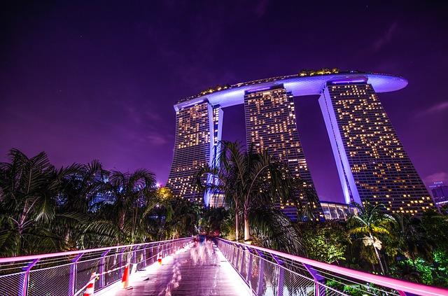 Marina Bay Sands, Singapore, hotel di singapore yang dekat dengan tempat wisata 2020, objek wisata yang paling terkenal di singapura adalah brainly 2020, daftar wisata singapore 2020, tempat wisata romantis di singapore 2020, tempat wisata di malaysia 2020, tempat wisata sekitar little india singapore 2020, gambar kota singapura 2020, paket wisata singapore 2020, pemandangan singapore 2020