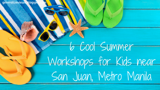 cool-summer-workshop