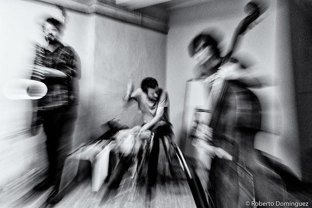 © Roberto Domínguez_Sigil_Bayer_Reviriego