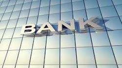 Geram Melihat Ulah Bank Seperti ini