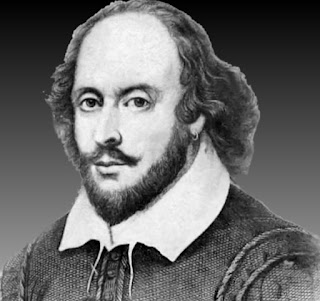 He was widely regarded as the greatest writer in the English language and the world's pre-eminent dramatist . He is often called England national poet and  nicknamed the Bard of Avon . Shakespeare was the third son of his parents . He was beptized on 26 April , 1564 . Little is known of Shakespeare childhood and education . It is speculated that he linked with the King's New School in Stratford , where he learned to read and write . Since all the grammar schools then followed the same syllabus .