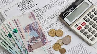 Preise in Russland