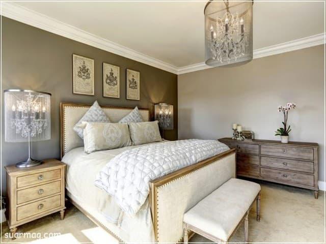 الوان دهانات - الوان دهانات غرف نوم 5 | Paints Colors - Bedroom Paint Colors 5