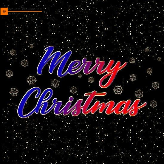 best-wishes-merry-christmas