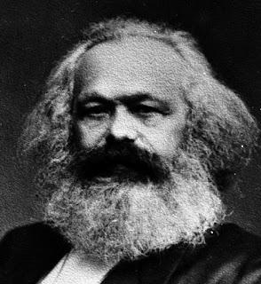 Penjelasan Kritik Marxian Terhadap Gagasan Hegel