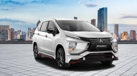 4 Alasan Penjualan SUV di Indonesia Selalu Stabil