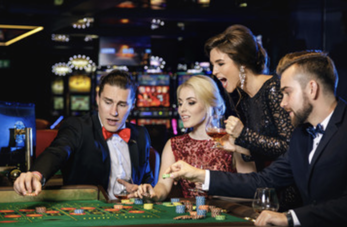 Casino Sites Uk Kingcasino Bonus