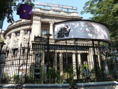 مومباي وأهم المعالم السياحية التي يمكنك زيارتها
