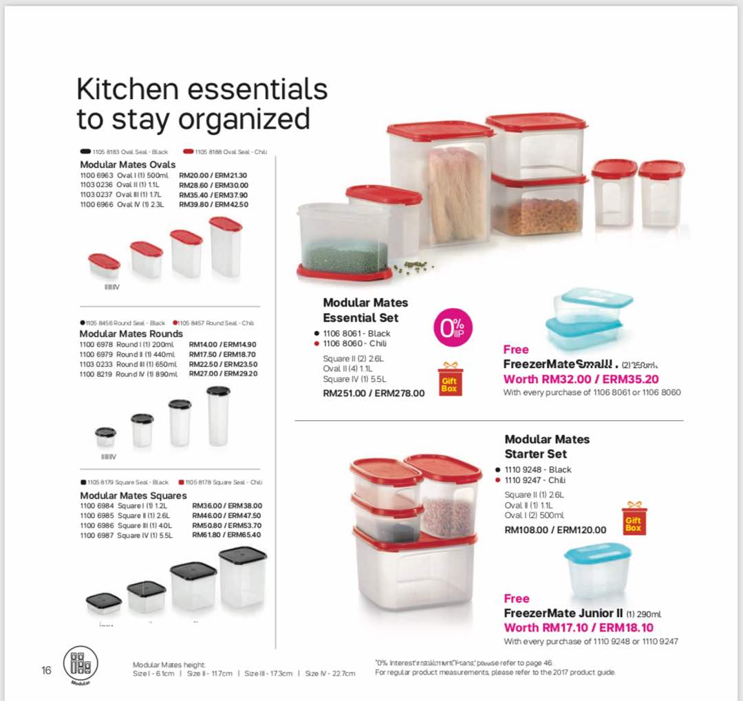 tupperware brands malaysia 1st tupperware online in malaysia buat duit tambah pendapatan. Black Bedroom Furniture Sets. Home Design Ideas