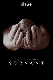 Servant S02 All Episode [Season 2] Complete Download 480p