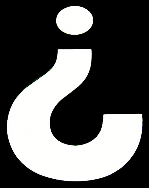 Upside Down Question Mark- Known to UnKnown