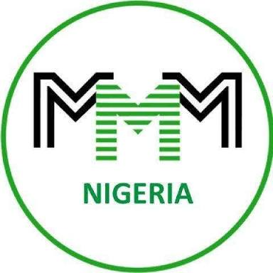 WELCOME TO THE TRUTH BLOG: MMM DUPES NIGERIANS THE SECOND TIME