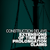 Book on Construction Delays Extensions of Time and Prolongation Claims by Roger Gibson [PDF]