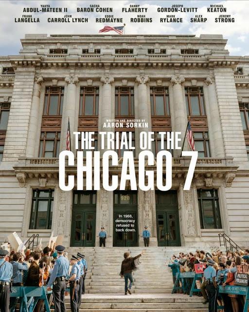 El-juicio-de-los-7-de-Chicago