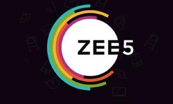Free ZEE5 Subscription | 5 Methods (Watch any Webseries in ZEE5 for free)