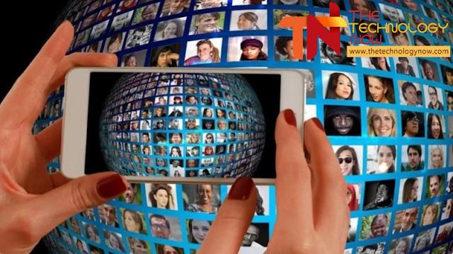هناك العديد من الطرق لاستعادة الصور المحذوفة من جهاز Android الخاص بك دون الحاجة إلى تثبيت أي تطبيق إضافي و في بعض الحالات ستحتاج إلى مساعدة تطبيقات استعادة الصور . على كل حال ، من المهم إجراء الاسترداد بأسرع ما يمكن  لأن هذا سيعقد بشكل كبير استعادة الصور المحذوفة من هاتفك الذكي .  لذلك إذا حذفت الصور من هاتفك المحمول ، فلا داعي للذعر ، لأننا سنقدم لك تطبيق رائع لاستعادة الصور المحذوفة بسرعة من هاتفك الذكي Android.