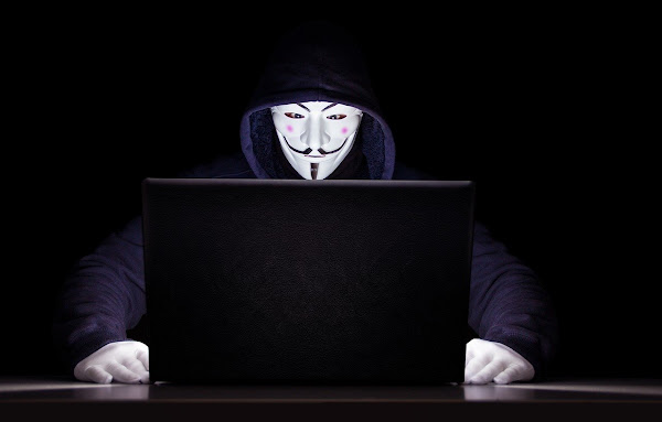 Money stolen from bank accounts of Russians twice as much as last year - E Hacking News News