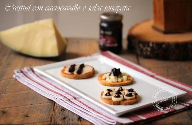 stuzzichino_dolce_piccante
