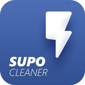 Tingkatkan Performa Smartphonemu Dengan SUPO  Boost & Clean!