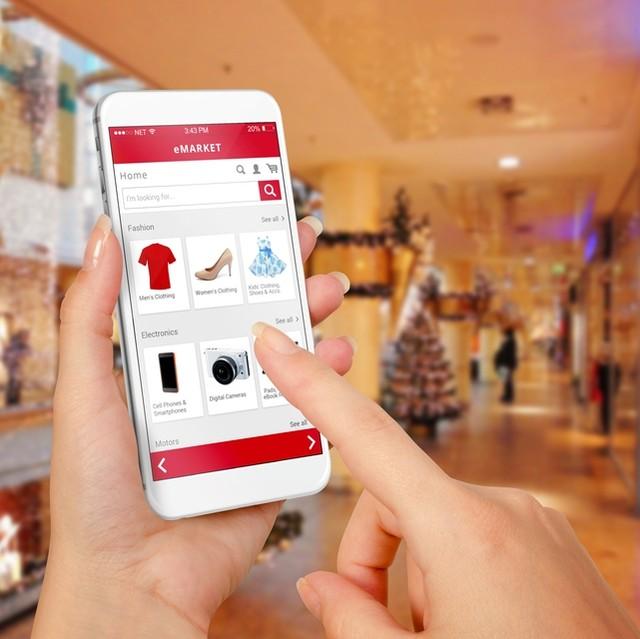 Ide bisnis Membuat toko online