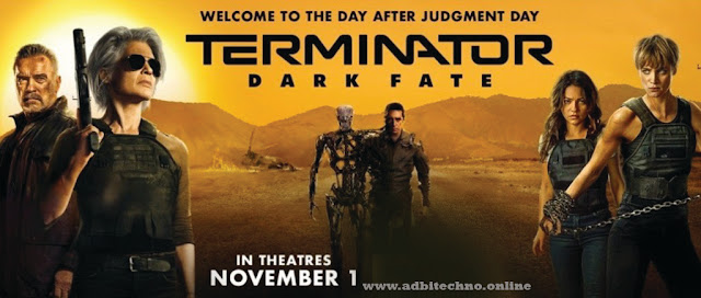 terminator,movie,terminator dark fate,the terminator,terminator: dark fate,movie review,terminator 2,terminator 6,terminator dark fate review,terminator 6 dark fate,movies,terminator 3: rise of the machines,terminator 2 movie,terminator 1,terminator 6 trailer,terminator salvation,terminator 2 full movie,terminator 2019,terminator genisys,terminator genisys movie,terminator genisys full movie,action movies 2019,hollywood movies 2019,hollywood action movies,hollywood movie in hindi,hollywood movie in hindi 2019,hollywood movies,hollywood movie,new action movies 2019,hollywood movies in hindi 2019,hollywood,new action movies,hollywood movie in hindi dubbed,action movie 2019,hollywood dubbed full movies 2019,hollywood movies in hindi,action movies,hollywood movie 2019,movie 2019,joker movie,joker,joker 2019,joker trailer,movie,joker review,the joker,joaquin phoenix joker,new joker movie,joker full movie,movies,joker scene,joker teaser trailer,joker ending,joker 2019 trailer,joker film,joker movie review,the joker movie,movie clip,joker movie 2019,joaquin phoenix,joker movie batman,joker full movie 2019,joker joaquin phoenix,joker laugh,heath ledger joker,joker spoilers,movie review,us box office,box office,top 10 us box office this week,box office mbc2 2018,box office collection,us box office movies,us box office with raya,us box office this week,office,box office mojo,box office 2018,film box office,box office mbc2,2019 box office,box office top 10,dumbo box office,movie box office,joker box office,box office mbc max,box office movies,shazam box office,full movie english,full movies,english movies,action movies,english movie,movies,action movies 2019,full length movies,english full movies,full english movies,new action movies 2019,full movies english,best action movies,movies full length english,action movie,new movies,new action movies,action movies 2019 full movie,english films,hollywood movies,latest english movies,english action movies,free movies,south indian movies dubbed in hindi full movie 2019 new,hindi dubbed movies,new south indian movies dubbed in hindi 2019 full,2019 new hindi dubbed movies,hindi dubbed movies 2019 full movie,latest dubbed movies,new movies 2019,dubbed movie,new movies,south dubbed movies,action dubbed movies,hindi movies,new south dubbed movies,dubbed action movie,south movie 2019,south movie;